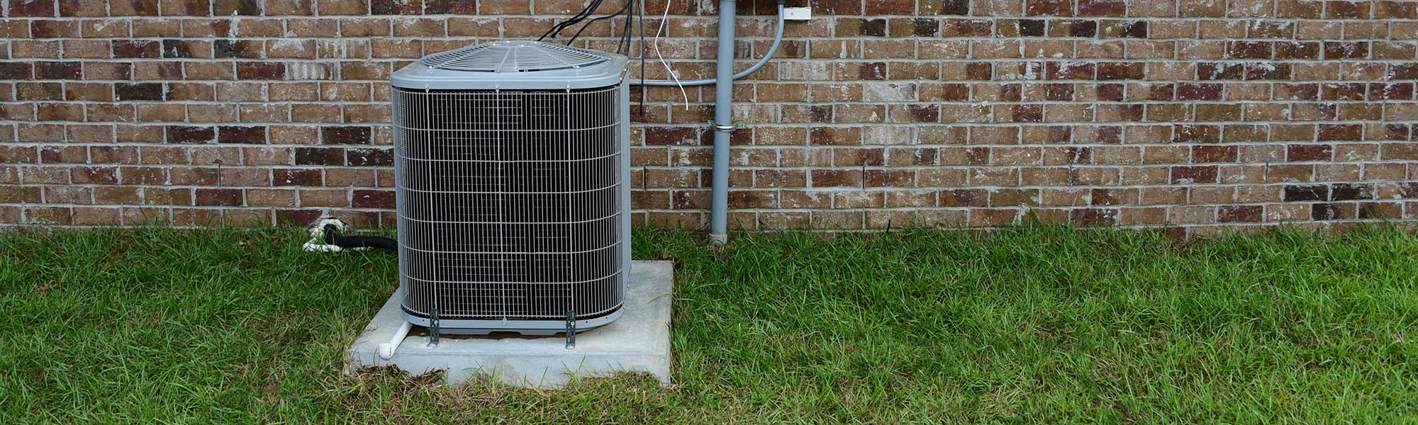 Friendly A/C & Heating Services is the most trusted heating and air conditioning contractor in Frankston, Texas. With over 15 years in the heating and air business you can trust us to make sure your next heating or air condition job is done correctly the first time.